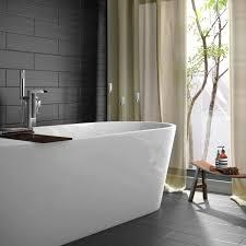 bathroom lighting for bathrooms bathroom designs blendart tile