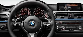 bmw 4 series gran coupe interior bmw 4 series gran coupe tunas bmw