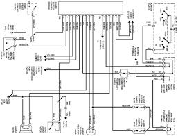 wiring diagram of car alarm system wiring free wiring diagrams