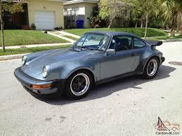 porsche 911 wide porsche 911 m491 factory turbo look wide amazing car