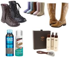 ugg boxing day sale australia uggs boxing day sale canada