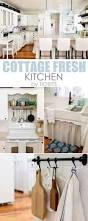 266 best kitchen ideas images on pinterest kitchen ideas