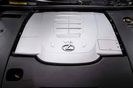 lexus ls 460 used uk report hydrogen powered lexus ls to debut for 2020 tokyo olympics