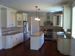 Unfinished Ready To Assemble Kitchen Cabinets 100 Kitchen Cabinets Pre Assembled Kitchen Cabinet
