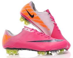 nike womens football boots nz best 25 cool football boots ideas on buy football