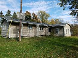 Houses In Town For Sale Wisconsin Grantsburg Siren Frederic Local Real Estate Homes For Sale U2014 Cumberland Wi U2014 Coldwell Banker