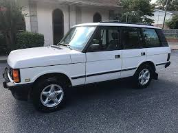 classic land rover for sale on classiccars com landroverdiscovery hashtag on twitter