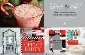 template cheap 60th birthday cocktail party invitations with