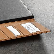 Desk Pad Blotter Refills Morgan Pocket Desk Pad Leather Desk Pad Leather Desk Blotter