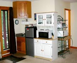 modular kitchen design for small kitchen kitchen pretty apartment kitchen design with kitchen floor plans