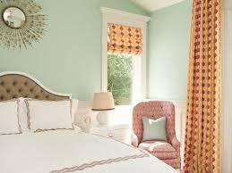 Calming Bedroom Wall Colors 44 Best Designer Lee Ann Thornton Images On Pinterest Family