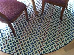 Carpet Remnants As Area Rugs 11 Best Carpet Remnants Images On Pinterest Carpet Remnants