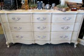 dressers french dressers for sale dresser furniture handles with