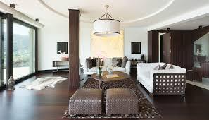 feng shui livingroom feng shui living room feng shui with raufa