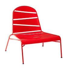 Overstock Patio Chairs Overstock Outdoor Furniture Direct Wicker Outdoor 7 Patio