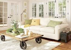 Nice French Country Living Room Sets French Country Living Room - Country living room sets