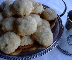s cookies renaissance era sugar cakes