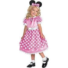 Daisy Duck Halloween Costume Toddler 25 Minnie Mouse Costume Toddler Ideas Baby