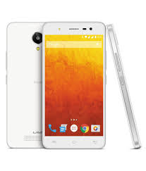 top 10 best android mobile phones under 6000 u2013 latest below price