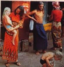 foto hippie figli dei fiori prezzi di scarpe donna hippy figli dei fiori