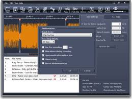 download mp3 cutter for windows xp x wave mp3 cutter joiner 3 0 recording studio software 67