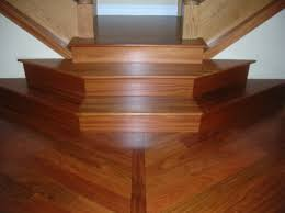 how to clean old hardwood floors kendall u0027s custom wood floors and steps inc home services