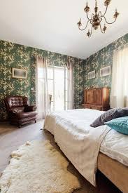 52 best interior design images on pinterest architecture home