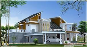 architecture design kerala interesting architecture design kerala