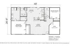 House floor plans for elderly