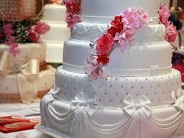 harris teeter wedding cakes wedding cake ideas