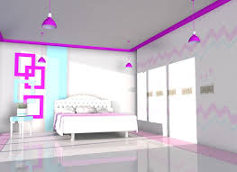 Bedroom Furniture Placement Windows How To Make A Small Bedroom Look Bigger With Paint Awesome Do Ways