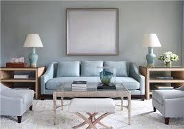 retro livingroom contemporary modern retro living family room photos