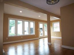 Adding A Dining Room Addition Adding A Dining Room Addition - Dining room addition