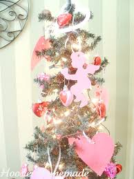 Valentine S Day Decor Sale by Stylpokecal Valentines Tree Decorations