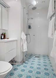 papier peint imitation carrelage cuisine papier peint imitation carrelage cuisine 17 salle de bain