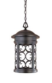 Bolton Lantern Pottery Barn by 95 Best Outdoor Lighting Wet Rated Images On Pinterest Outdoor