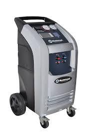 amazon com mastercool 69789 black gray fully automatic recover