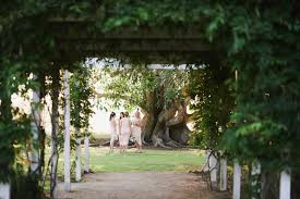 Wedding Arches Newcastle Wallalong House Is The Perfect Wedding Photography Venue Hunter