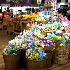 fresh market gift baskets the fresh market 141 photos 27 reviews farmers market