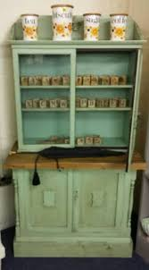 1930 Kitchen 43 Best Industrial Shop Factory Fittings Images On Pinterest
