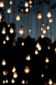 best 25 bulb ideas on photography light bulbs bulb