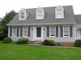 download siding for homes ideas homecrack com
