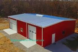 84 lumber garage kits prices garage designs 84 lumber garage kits prefab garages 30x40 garage
