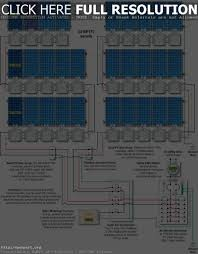 Solar Street Light Wiring Diagram - spaceship with solar panels sci fi pinterest spaceship and