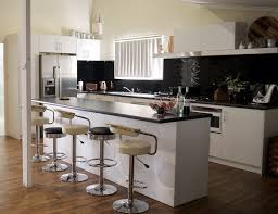 kitchen designs perth precision cabinetmakers kitchen cabinets perth cabinet makers