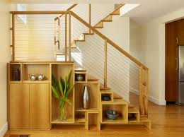 Nice Under Stairs Design Ideas Interior Design Ideas For Space - Interior design ideas for stairs