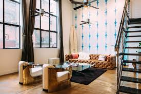 Ceiling Fans For High Ceilings by Wallpaper Ideas Living Room Living Room Industrial With High