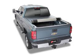 nissan frontier extended bed 2005 2016 nissan frontier hard rolling tonneau cover revolver x2