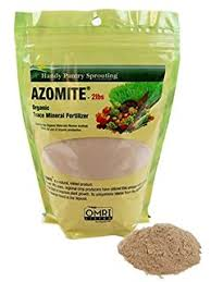 What Is Rock Dust For Gardens Garden Smart Wholesale Bulk Azomite Micronized