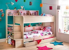 Bunk Beds Australia Furniture Baby Furniture Australia Pine Furniture Perth